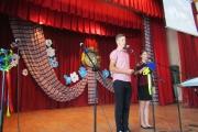Конкурс « Таланти, твої Україно»