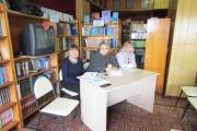 Тиждень циклової комісії мови і літератури 11.03 – 15.03.2019р.