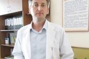 Дні науки в Україні