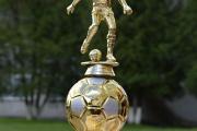 Турнір з міні-футболу за підтримки депутата Івано-Франківської обласної ради