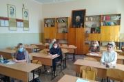Робота циклової комісії мови і літератури в умовах карантину