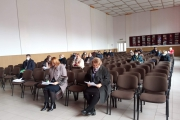 Засідання педагогічної ради 20.11.2020