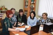 Практичний семінар «Організація роботи гуртожитку закладу фахової передвищої освіти»