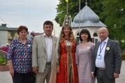 Засідання ради директорів закладів фахової передвищої освіти Івано-Франківської області